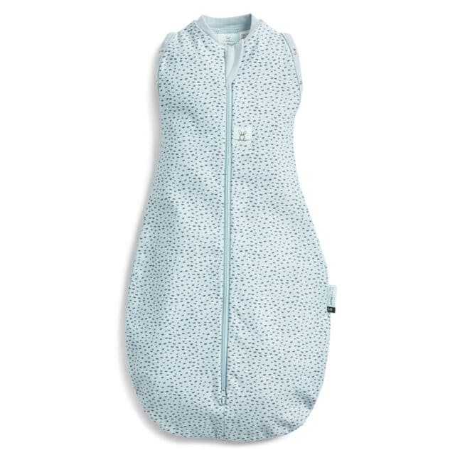 ErgoPouch Swaddle Stenstrand